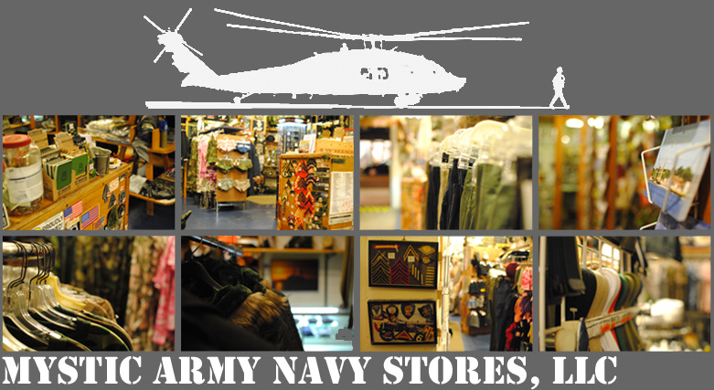 military surplus, army surplus, military medals, patches, camouflage clothing, camo clothing, hunting camouflage clothing, survival gear, survival supplies, survival equipment, bdu pants, propper bdu, digital camo, shorts, mil spec, kids bdu, bdu, army navy stores, kids camo clothing