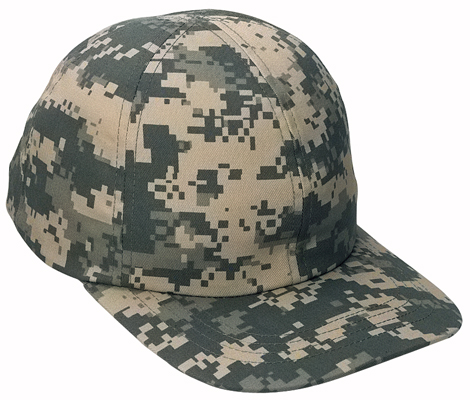 Kids Army ACU Digital Camo Ball Caps a585f024716