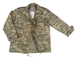 ROTHCO M-65 Military Field Jackets