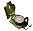 Navigation Products: Compasses