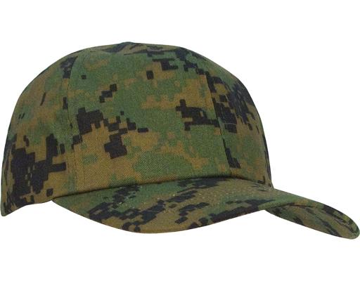 df05cf532 Kids Army ACU Digital Camo Ball Caps
