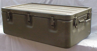 Medical Supply Transport Chest 7b95ae52fd8
