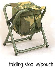 Outstanding Camouflage Folding Stool Ibusinesslaw Wood Chair Design Ideas Ibusinesslaworg