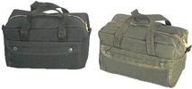 Military Gear & Special Purpose Bags